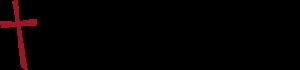 MLClogo1